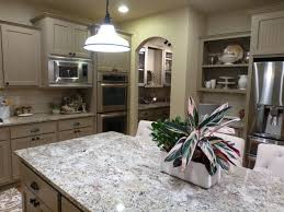 white granite kitchen countertops images of kitchen countertops granite slabs tacoma wa alternative kitchen countertops