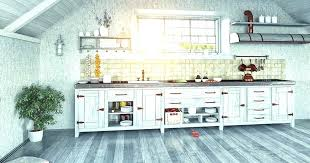 cost to have kitchen cabinets professionally painted how much does it cost to get kitchen cabinets