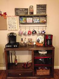 home coffee bar furniture. 327 best home coffee stations images on pinterest bar ideas and nook furniture