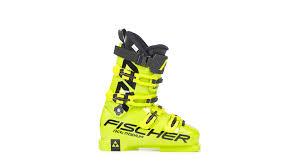 Fischer Alpine Boots Fischer Sports