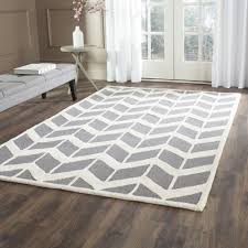 marvelous genevieve gorder rugs for your indoor floor decor genevieve gorder white grey wool rugs