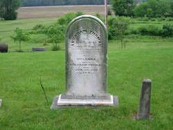 Susanna Smith Thomas (1761-1821) - Find A Grave Memorial