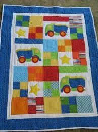 Best 25+ Boys quilt patterns ideas on Pinterest   Boy quilts, Baby ... & little boy quilt patterns   Little Boy's Quilt by annlbtx   Quilting Ideas Adamdwight.com