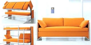 couch bunk bed. Convertible Sofa Bunk Bed Couch Latest Model X Modern .