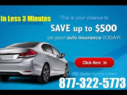 Auto Quotes Gorgeous Cheap Online Auto Car Insurance Quote In Indianapolis Indiana 48