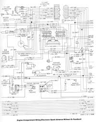slant six forum view topic hei electronic ignition discussion in this diagram you basically want to use any lead that passes through the spider connection that is depicted be low the alternator in the second