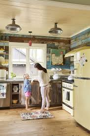 Kitchen Paint Color Ideas Cool Design Ideas