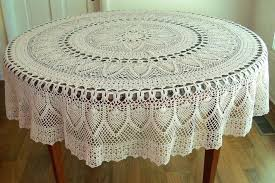 lace vinyl tablecloth s 90 inch round vinyl lace tablecloth 70 inch round vinyl lace tablecloth