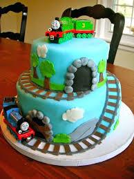 Train Birthday Cake Ideas S Dinosaur Wherecanibuyviagraonlineus