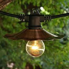 globe patio lights home depot medium size of string lights home depot outdoor ideas clear globe