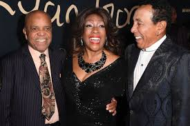 Wilson died monday night at her home in nevada and the cause was not immediately clear, said publicist jay schwartz. I3i1t9sotarqgm