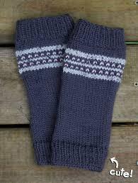 Leg Warmer Knitting Pattern Beauteous Simple Toddler Leg Warmers Pattern Birdfacenet