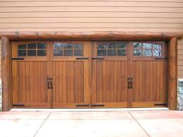 appealing mline 4500 garage door opener mrntec marantec m line appealing mline 4500 garage door opener marantec