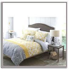 grey twin xl bedding yellow and grey twin bedding designs blue and orange twin xl bedding