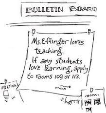 graduate programs creative writing helpdesk