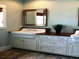 bathroom vanity lights farmhouse plans sink with mirror top over bathroom vanity lights