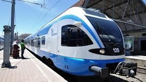 Création d'une entreprise algéro-autrichienne dans la télécommunication ferroviaire: Le GSM-R, c'est parti !