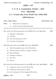 war i essay questions world war i essay questions