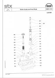 wiring diagrams fresh 1999 ford ranger wiring diagram wiring diagrams fresh automotive wiring diagrams schematic wiring diagram collection of