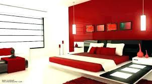 black white red bedroom black white red bedroom decorating ideas red black white bedroom decorating ideas