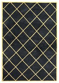 black and gold area rug geometric rug black and gold contemporary area rugs by rugs inc black and gold area rug