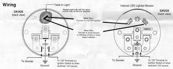 trans temp gauge wiring diagram wiring diagrams best wiring a temp gauge data wiring diagram auto meter volt gauge wiring diagram how to install
