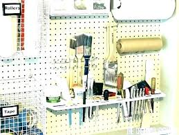 Pegboard storage bins Lowes Pegboard Storage Bins Resourceful Pegboard Storage Bins Tool Systems Containers Closet Ideas St Pegboard Storage Bins Pegboard Storage Bins Capitalandinfo Pegboard Storage Bins New Pegboard Bin Kits Parts Storage Craft