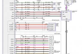 2014 tundra head unit wiring diagram wiring diagram simonand 2011 toyota tundra wiring diagram at 2008 Tundra Wiring Diagram