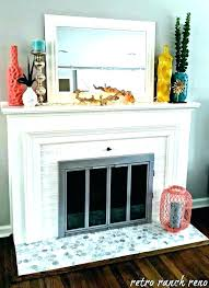 painting brass fireplace doors painting over brass fireplace doors painting fireplace doors brass fireplace doors spray