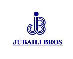 Jubaili Bros Graduates Supervisor Job Recruitment
