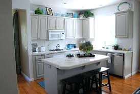 small kitchen paint colors medium size of small kitchen paint colors with white cabinets best colors