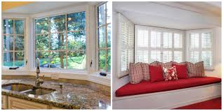 Picture Windows for Homes