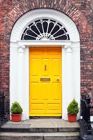 full image for kids ideas colour front door 137 coloured composite front doors uk what colour