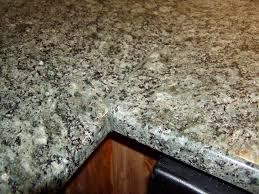 seam granite countertop near invisible seams kitchen countertops capitol