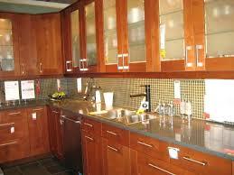 teak kitchen cabinet cost of kitchen cabinets cost of kitchen cabinets teak kitchen cabinets cost kitchen