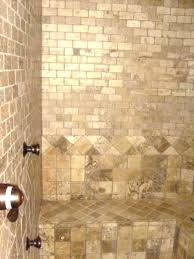tile shower and tub tile shower and tub tiles shower tub combo regarding shower and tub combo decor delta shower tub faucet combo