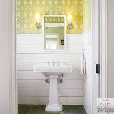 Best Paint Color For Small BathroomBest Color For Small Bathroom