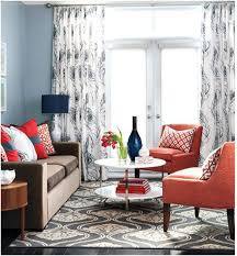 living room furniture color ideas. Living Room Colorful Sets On Pertaining To Impressive Furniture Color Ideas 54ff8225950aa T