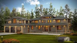 home white. White Lake Estate. « Wheel House Home O