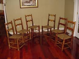 Primitive Kitchen Furniture Primitive Kitchen Set Canadian Pine Wood Furniture For Sale