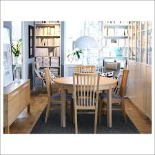 round dining benches full size of dining glass round dining table tall kitchen table dining bench