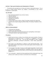 bank merger essay cover letter for a software s job evolutionary creationism jeff hardin reconciles evangelical mud nationals eugenie scott evolution vs creationism essay homebrewandbeer com