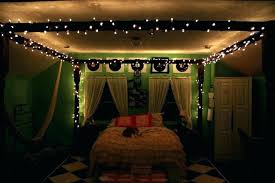 string lighting for bedrooms. Bedroom Rope Lights Led String Large Image For Camping Pleasant Girl Lighting Bedrooms