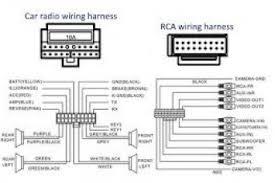 pioneer avh p1400dvd wiring harness diagram 4k wallpapers pioneer avh p4400bh reset button at Pioneer P1400dvd Wiring Diagram