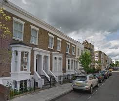 Help To Buy Resale Homes London
