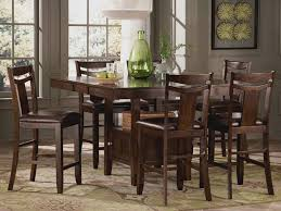 rooms to go dining room tables. Charming-Rooms-To-Go-Dining-Room-Table-And- Rooms To Go Dining Room Tables .