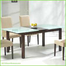 30 inch wide dining table. 30 Inch Width Dining Table Wide Collection Of Solutions I