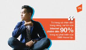 Image result for 1988 Home Up Nguyễn Minh Khánh