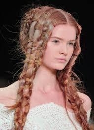Formal Hairstyles For Long Hair Easy Women Medium Haircut Concerning