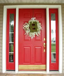 front door paint colors lowes. best red front door paint colors image wreath doors uk lowes: full size lowes b